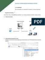 MANUAL DE INSTALACION ANTAMEDIA HOTSPOT.pdf