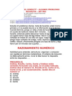 EXAMEN Resuelto del SENESCYT - 287 paginas.doc