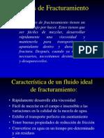 30 - Frac Fluids_ORG.ppt