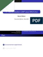 TP-slides(1).pdf