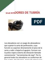 cuñas.pptx