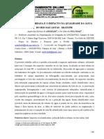 Artigo Geografia.pdf