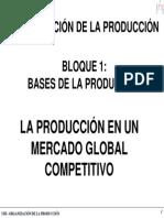 Tema 1-14 Organización Producción.pdf