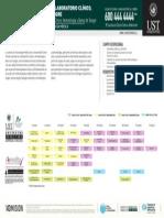 ust_tecnologia_medica_mencion_laboratorio_clinico_hematologia_y_banco_de_sangre.pdf.pdf