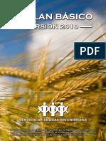 PLAN BASICO 2010.pdf
