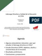 Avance_Liderazgo_CEPPE_para_CIIE_2010.pdf