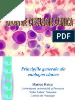 ATLAS-CITOLOGIE.pdf