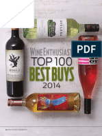Wine Enthusiast Best Buys 2014.pdf