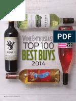 Wine Enthusiast Best Buys 2014.pdf