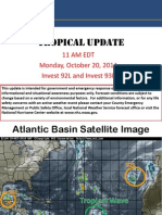 Tropics+Update+10_20_14AM