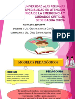 TECNOLOGIA EDUCATIVA final.pptx