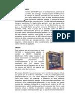 Máquinas Virtuales.docx