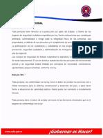BASES LEGALES COMPLETAS PC.doc