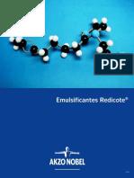 emulsificantes_redicote.pdf