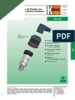 Sensor de Presion membrana interna.pdf