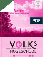 Vormingplus MZW Brochure 2006 1