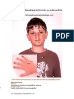 EFT_instrukcije.pdf
