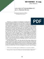 05130003 ÁLVAREZ DE LA ROSA - Correspondencias entre la Correspondencia de Flaubert y Bovary.pdf