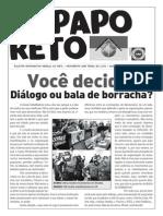 papo_reto2.pdf