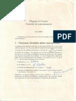 Plaques_et_coques.pdf