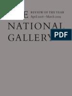 AnnualReview2008_09.pdf