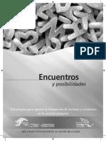"""}_FORMACIÃ""""N_DE_LECTORESY_ESCRITORES_EN_LA_ESC_PRIM.pdf"""