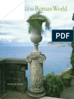 Gardens of Roman World.pdf