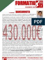 2009-12 Full Informatiu