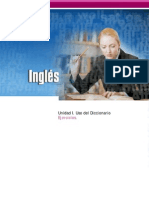 001 EjerciciosJuridicaU1.pdf