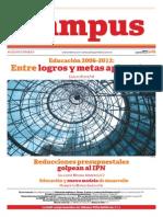 Campus478.pdf