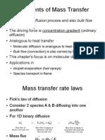 1 Mass transfer.pdf