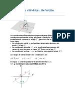Coordenadas cilíndricas.docx