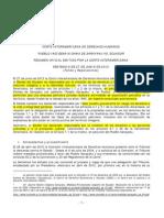 resumen_pueblo indígena kichwa de sarayaku vs. ecuador.pdf