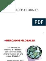 MERCADO GLOBAL.pdf
