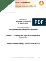 Unidad 1. La construcción social de la realidad en la intervención.pdf