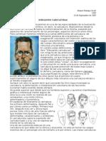 caricaturas.doc