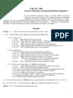 La Biblia Hebrea Subversiva Job .pdf