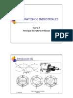 Arranque+de+Motores[1].pdf