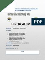Hipercalemia arreglado.docx
