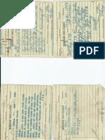3rd MRS Phillipines railway orders.pdf