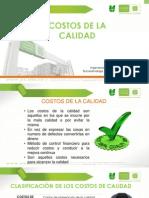 COSTOS DE CALIDAD TERMINADAS.pptx