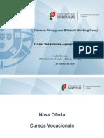 cursos vocacionais  20 de maio Bona.pptx