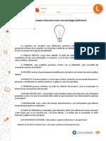 CONTENIDO DE TEXTOS PUBLICITARIOS..docx