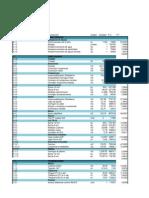 ITEMIZADO VALORIZADO.xlsx.pdf