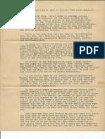 737th Belk article.pdf