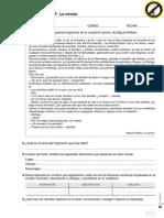La novela.pdf