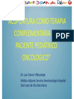 09-30h-cancer-luis.pdf