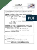 formacaopalavras.pdf