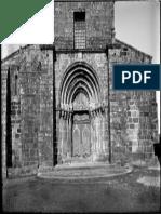 IgrejadeRatespormenordafachadaprincipal.pdf