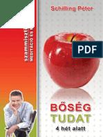 BOSEG_munkafuzet.pdf